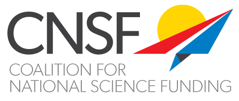 Coalition for National Science Funding